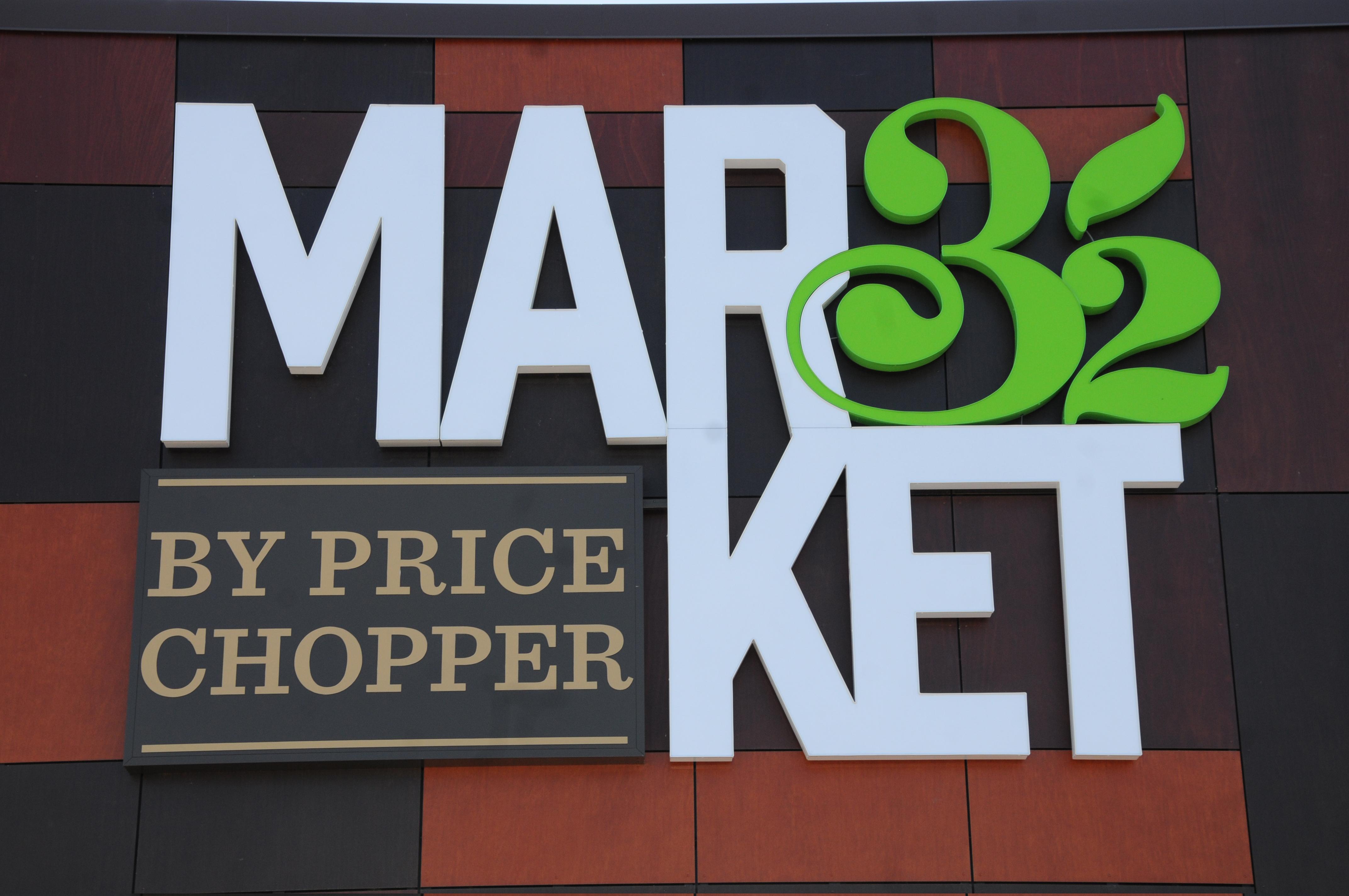 market32a.jpg
