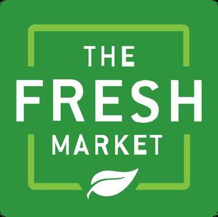 the-fresh-market-logo.png